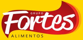 Fortes Alimentos Logo
